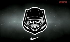 "Nike ""The Opening"" – (ESPN U)"
