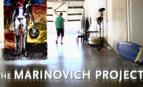 The Marinovich Project – (ESPN Films)