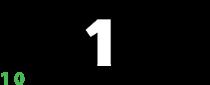 ten100tv