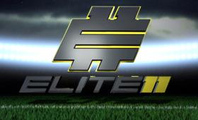 Elite 11 – (ESPN)