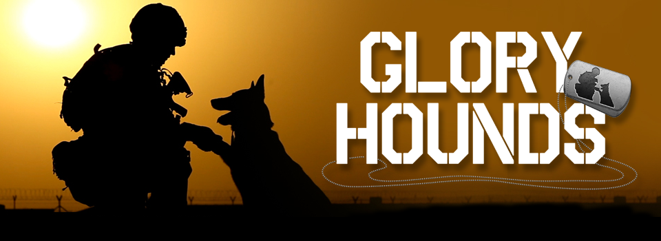Glory Hounds – (Animal Planet)