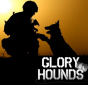 glory_hounds