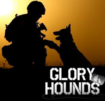 glory_hounds