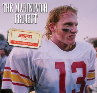 marinovich_project